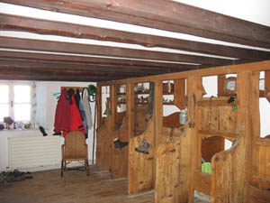 etable, gite, chambres d'hotes, table d'hotes, jura, doubs, france comte