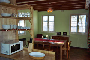 gite, chambres d'hotes, table d'hotes, jura, doubs, france comte